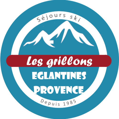 Les Grillons